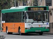 NWFB-43X-2081