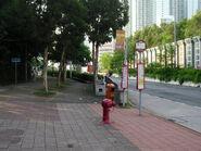 Namcheongpark2 1409