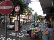 Po Heung Street N1