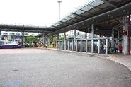 Shenzhen Bay Port Public Transport Interchange 201406 -5