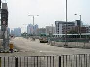 Siu Hong Station S 20130920-2