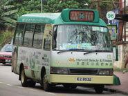 Tsing Lung Tau GMB 4