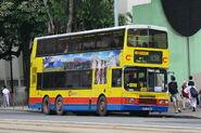 185-89R-20130508