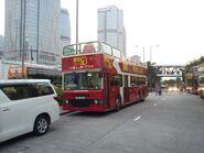 4 Big Bus