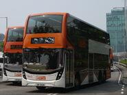 5510 A38