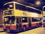 CTB61X
