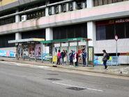 Cheung Hang Estate SC1 20190412