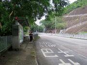 Chung Shan Terrace 20190816