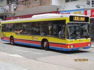 Citybus 1559 M47