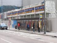 Collinson Street 1