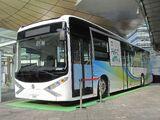 環保動力GDEV6120EVHK