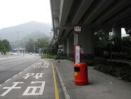 HK School Motoring2 1412