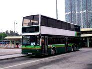 JN4886 TC bus station(2)