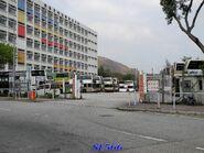 KMB Tin Shui Wai Depot----(2015 03 29)