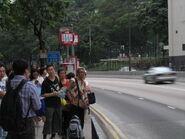 Kin Chuen Street 20130610-1