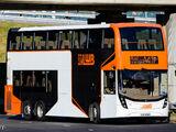 龍運巴士A41P線