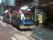 LX1090 Jordon Road to Tsz Wan Shan