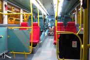 MTR 320 lower deck 201606