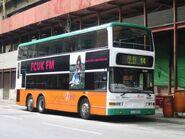 NWFB 3327 14 THSBT 2004