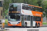 SK5934 E34A