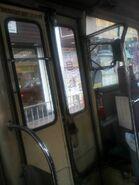 Tat Ngai HS9805 Door