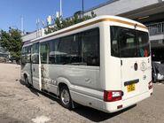 VV7182 HR49 rear 201812