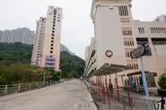 Wing Yiu House Lai Yiu Estate W2 20170422