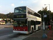 714-K51(MTR)