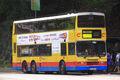 9010 CTB95P