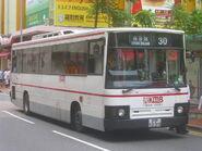 AA16 30 20100613