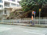 Chai Wan Ambulance Station
