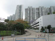Hong Kong Garden Blocks