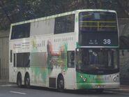 JF1809 38