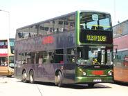 KF8311-109