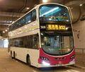 MTR 368 K52