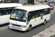 MZ2117@HR55 Central-HongKongPark-P0483
