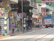 Nam Hong Street Apr13 1