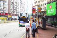 Ngan Mok Street 1 20180428