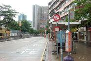 SanPoKong-NingYuenStreet-7260