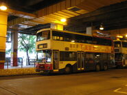 Tai Po Market (213@K17)