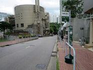 Tsuen Wan Adventist Hospital3 20190705