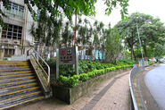 Tung Wah Eastern Hospital W 201707 -2