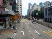 Yen Chow St near LCKR 20170623