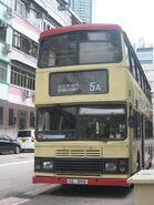 5A S3V27