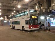 601 K53(MTR)