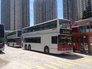 622 K75P(MTR)