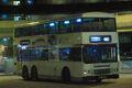 AD358 KMB N86