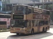 AP96 JX1219 265M