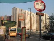 City One Shatin TCKR N2