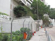 Flora Garden CFR Mar13 2